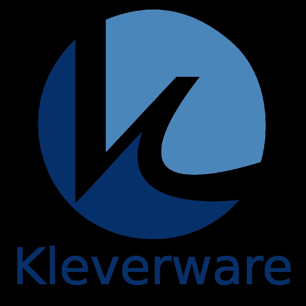SYNETIS participe à la Convention Kleverdays 2015