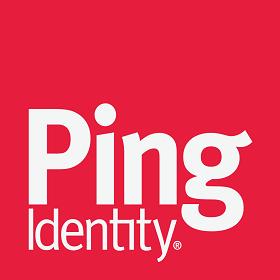 Luc Caprini, Ping Identity : Les voitures dans l'Internet des Objets : sont-elles à l'abri d'accidents…de sécurité ?