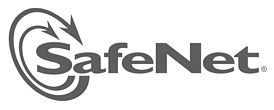 SafeNet dans le haut du Magic Quadrant GARTNER