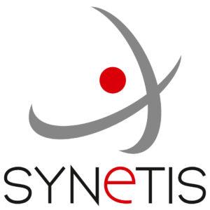 synetis 2015-carré.ai - Copie