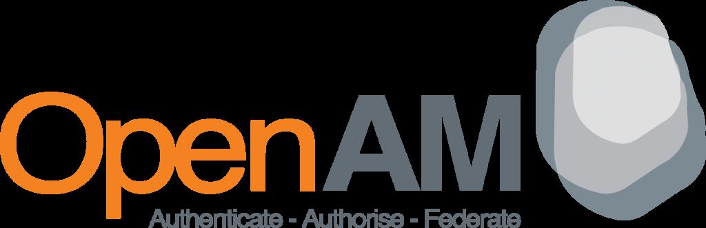 Solution WebSSO : OpenAM (anciennement OpenSSO)