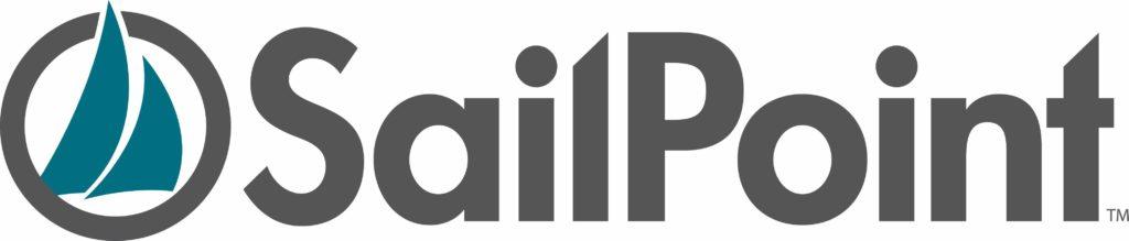 SailPoint lance sa suite IAM en tant que service d'entreprise