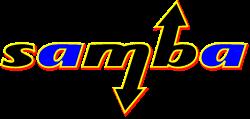 Samba 4.0 apporte le support d'Active Directory et de SMB 3.0