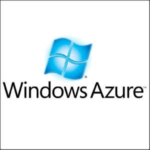 Windows Azure Services for Windows Server