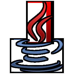 ICF, un framework Java pour le développement de connecteurs