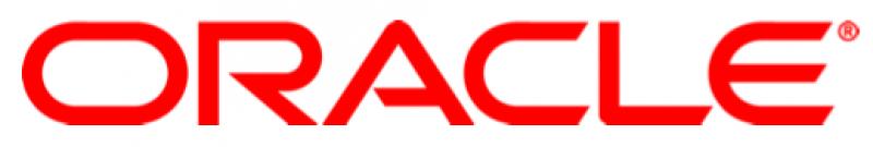 Aperçu de Oracle Identity Analytics