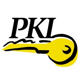 PKI – Les certificats