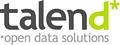 tn_Logo-talend-high