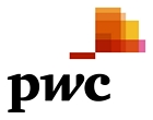 tn_Price Waterhouse Coopers