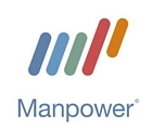 tn_manpower