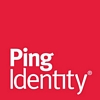Ping Identity dévoile sa nouvelle plateforme Identity Defined Security