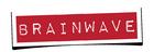 Brainwave reçoit le label France Cybersecurity