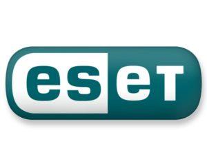 ESET lance sa solution OTP sur Smartphone