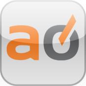 aoptix_logo