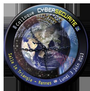 Colloque cyber sécurité : La formation en SSI