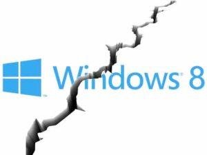 Windows 8 0day