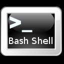 Protéger et chiffrer des scripts Bash en production