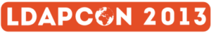 La 4ème conférence internationale sur LDAP aura lieu à Paris