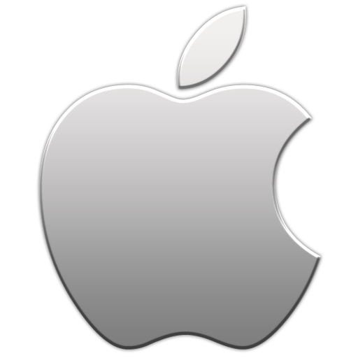 05393623-photo-logo-apple-gb.jpg