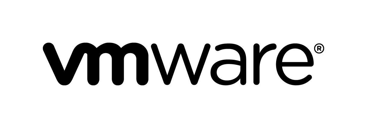 Livre Blanc VMware sur le BYOD