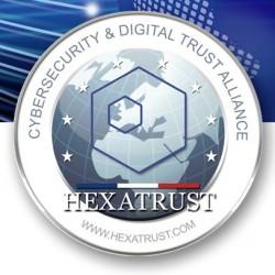 Cybersécurité : 12 éditeurs français s'allient dans HexaTrust