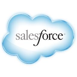 Salesforce se lance dans l'IAM
