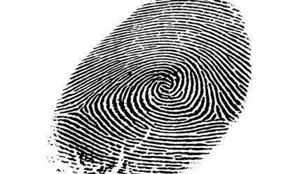 La diversification de l'authentification biométrique