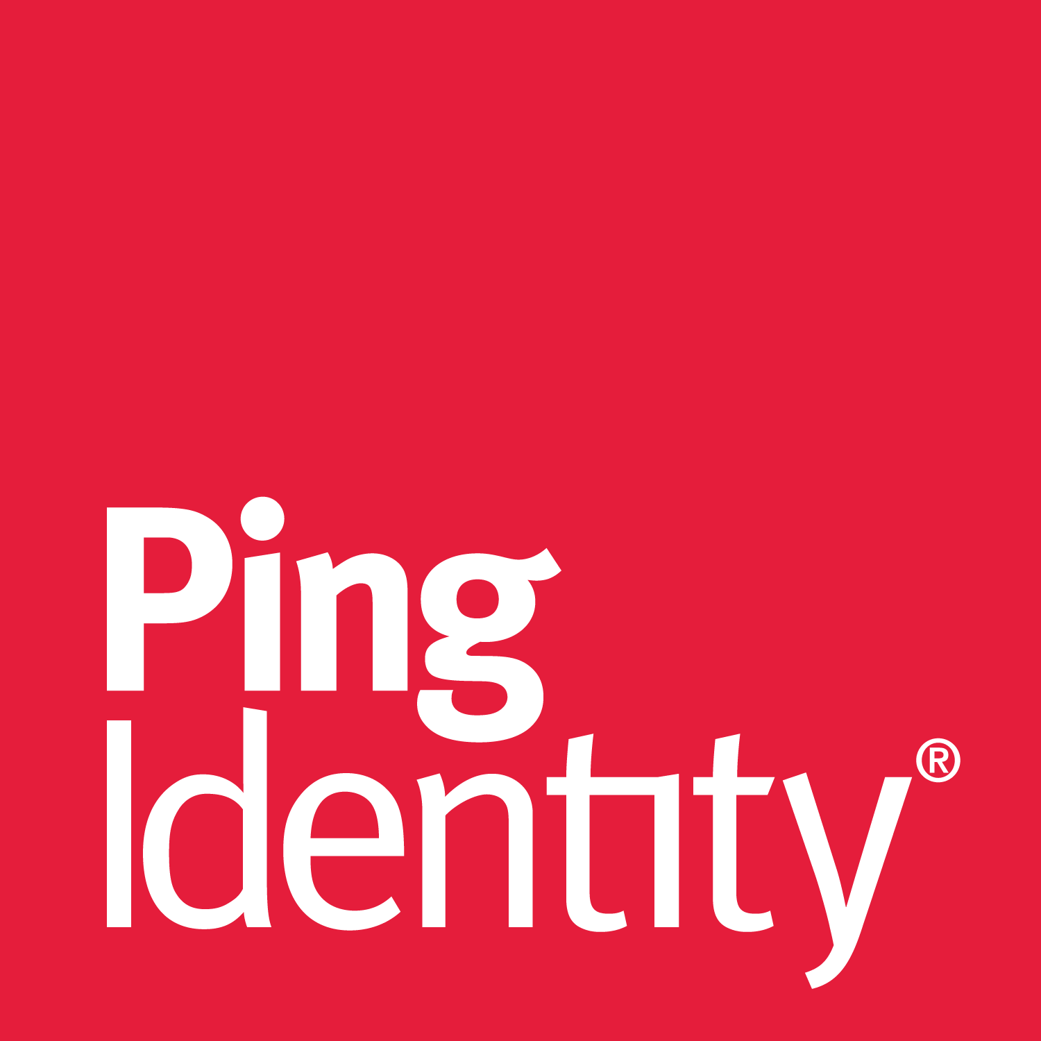 PingIdentity annonce PingAccess, sa solution de Web Access Management
