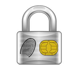 Livre Blanc : L'authentification multi-étape, pourquoi devrait-on l'utiliser?