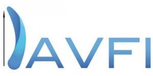 Davfi : Démonstrateur antivirus français et international