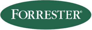 The Forrester Wave™: Identity And Access Management Suites, Q3 2013