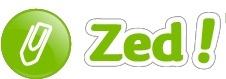 zed__prim_x_technologies