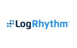 LogRhythm ajoute une nouvelle couche d'identification