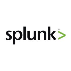 Splunk pour surveiller votre infrastructure Windows