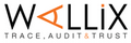 WALLIX remporte l' Award du  » New Product of the Year 2014″ à Londres