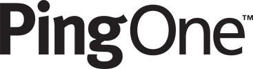 PingIdentity lance l'application SSO mobile