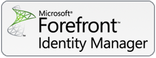FIM devient Microsoft Identity Manager