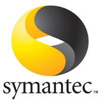 «L'antivirus est mort», annonce Symantec
