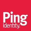 Ping Identity remet à jour sa gamme de produits
