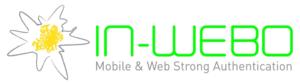 InWebo lauréat 2014 de la FNTC