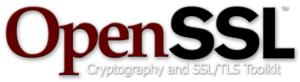 OpenSSL 2 nouvelles failles