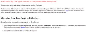 screen_truecrypt