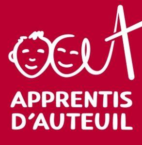 Un camps d'été organisé par les Apprentis d'Auteuil