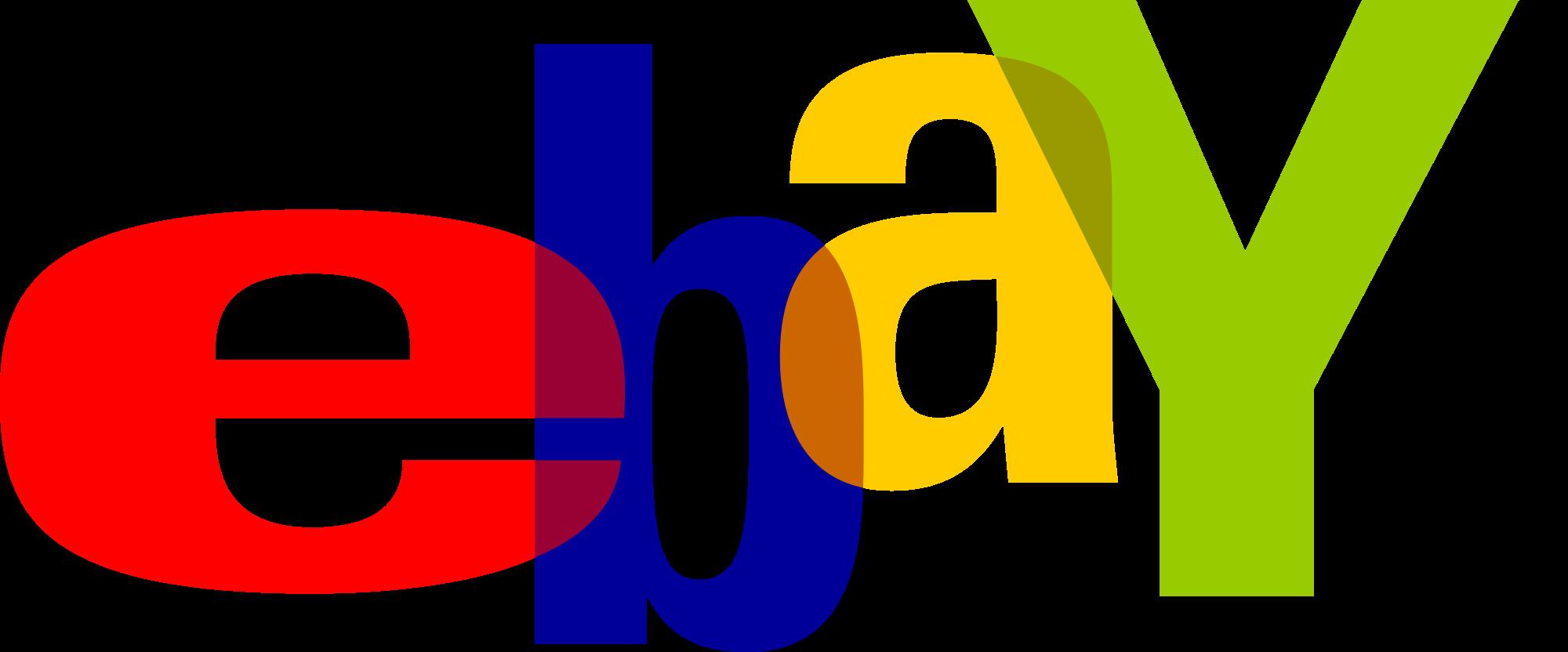 Contribution de SYNETIS à la sécurité d'eBay