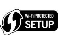 Sécurité : le WPS de plus en plus friable