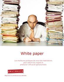 livre-blanc-brainwave
