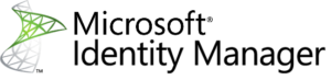MIM – Microsoft Identity Manager est disponible