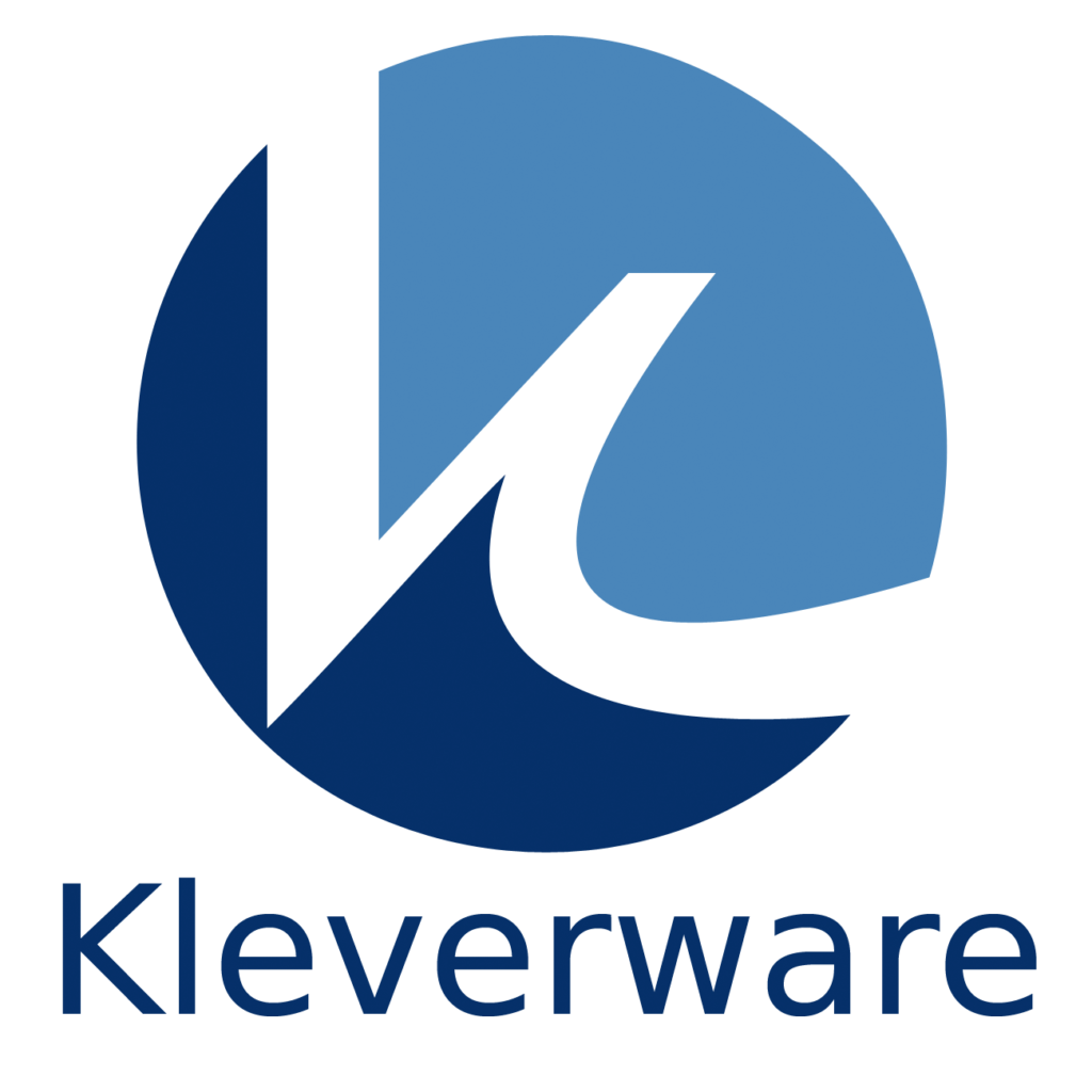 Klever Days 2016, 9e édition de la convention annuelle de Kleverware