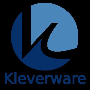 Klever Days 2016, 9e édition de la convention annuelle de Kleverware