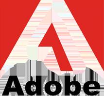 Contribution de SYNETIS à la sécurité d'Adobe